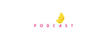Pink Lemonade Podcast | A Self-Help Podcast